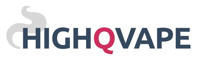 HighQVape